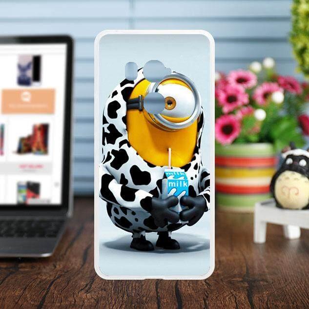 Akabeila Silikon Casing Ponsel Cover untuk HTC U11 Mata 6.0 Inch 157.9X75X8.5 Mm