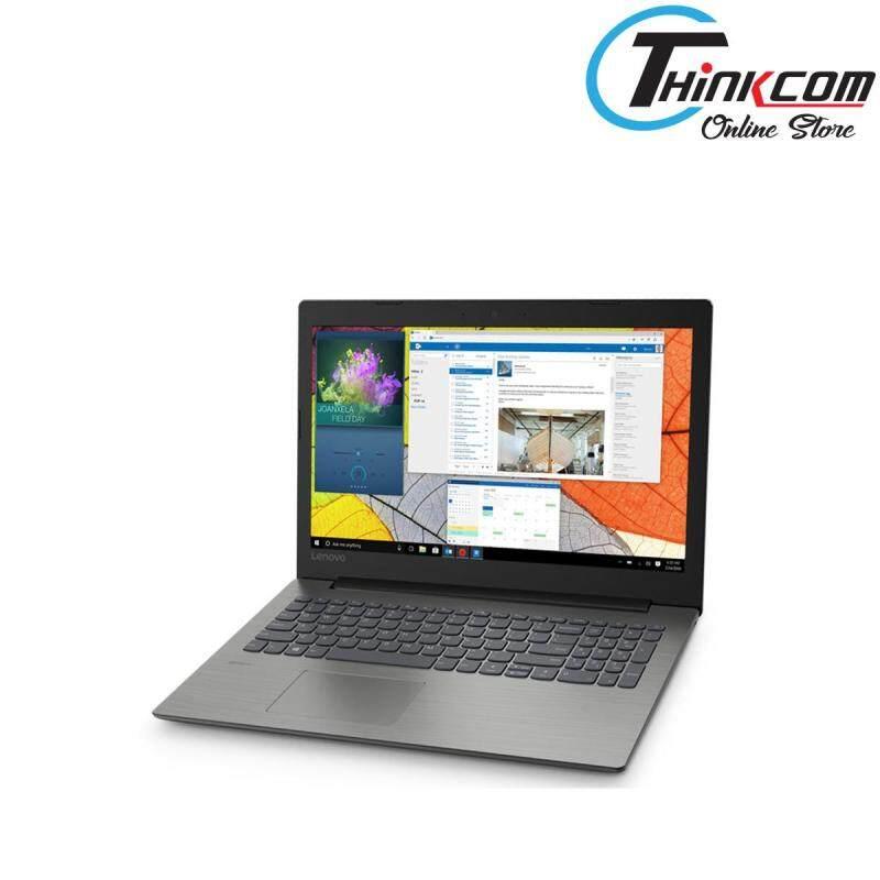 LENOVO IDEAPAD 330-15AST 81D6003HMJ PLATINUM GREY (AMD A9-9425/ 15.6FHD/ 4GB/ RADEON 530 2GB DDR5/ 1TB/ W10H/ 2YR ON-SITE + PREMIUM CARE) Malaysia