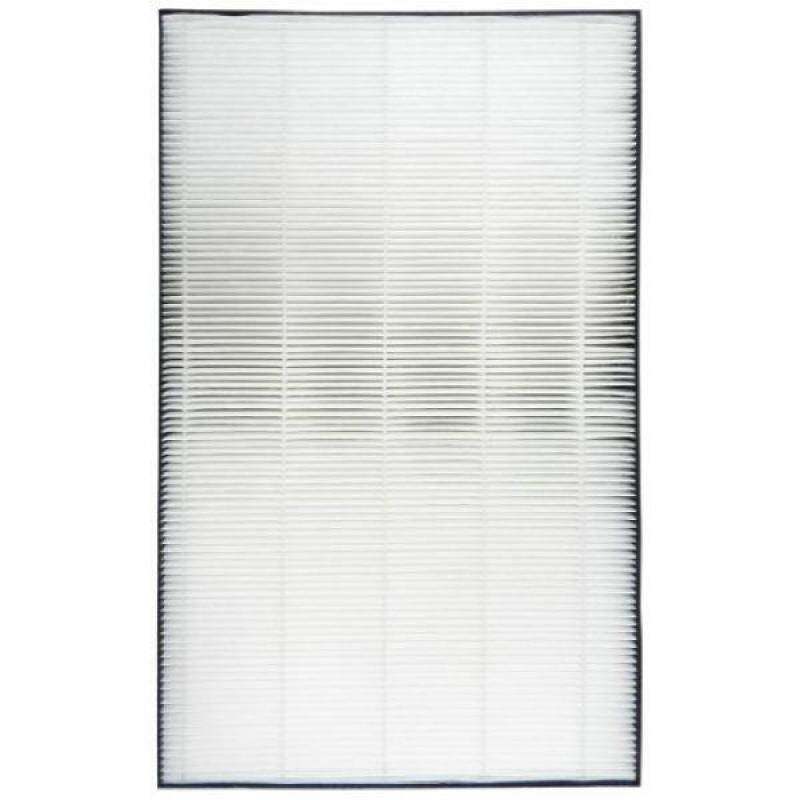 Sharp True HEPA Replacement Filter For FP-A40UW - intl Singapore