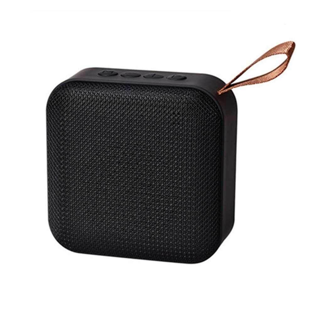 Kelebihan Ljan T5 Bluetooth Speaker 3w Loudspeaker Sound System Leather Black Perak 42 Audio Reciver Usb Wireless Mp3 Powered