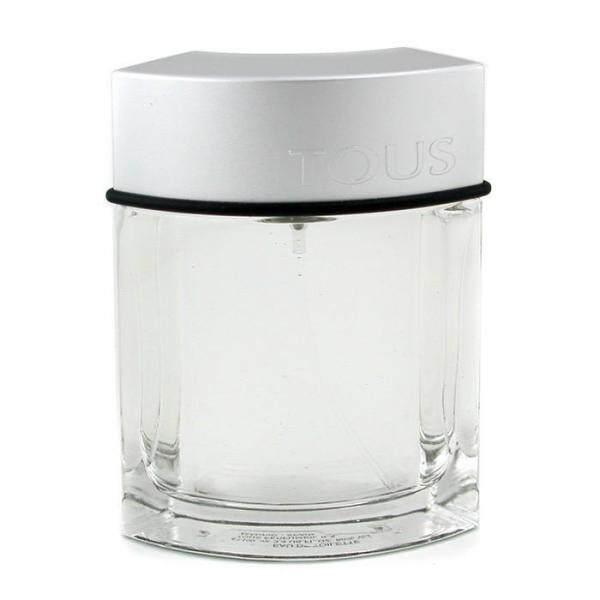 Buy TOUS - Tous Man Eau De Toilette Spray 100ml/3.4oz Singapore