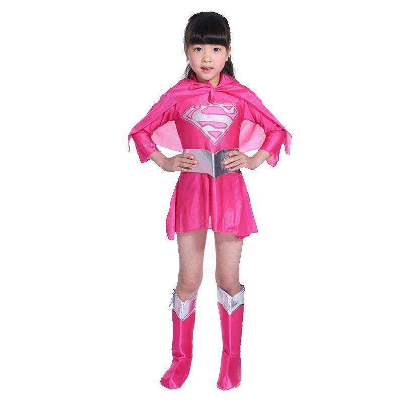 Baby costumes for sale costumes for toddlers online brands prices kids child girls costume fancy dress superhero supergirl comic book party outfit intl solutioingenieria Images