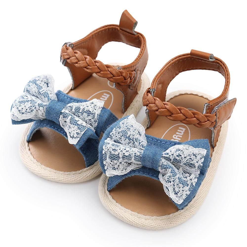 Sandal Anak Anti Selip Sol Sepatu Empuk Cek Harga Terkini Dan Lusty Bunny Bayi Bunyi Coklat20 Radocie Anyaman Sneaker Kasual Slip Lembut