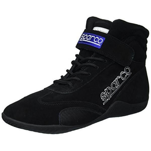Sparco 00127012N Shoes - intl