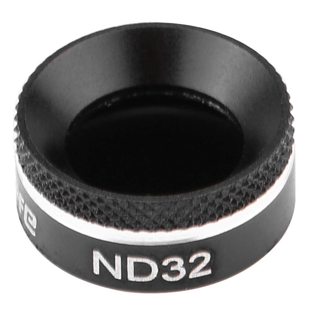 Compare Prices For Multi Coated Drone Camera Lens Filter Accessory For Dji Mavic Air Nd32 Intl