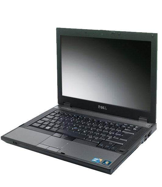 Refurbished Notebook DELL Latitude E5410 C-i5 2.66GHz 4GB 250GB + Laptop BAG Malaysia