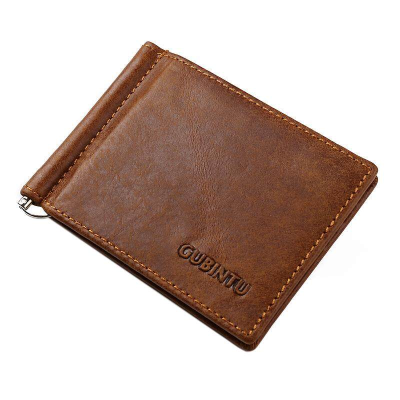 Coconie Slim Credit Card Holder Mini Wallet Id Case Purse Bag Pouch Source · GUBINTU Brand Vintage mini Mens money clip wallet with clasp Small purse with 6 ...