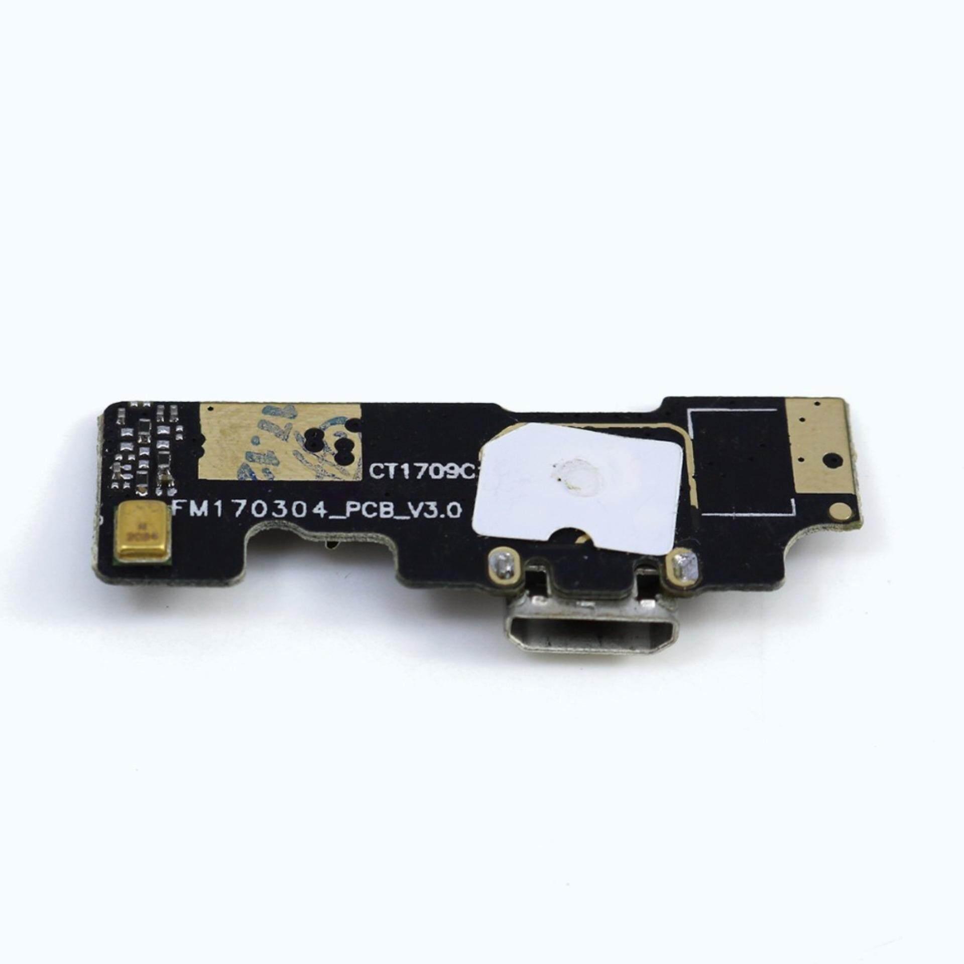 1Piece Dock Connector Micro USB Charger Charging Port Flex for MEIZU MX3 MX4 MX4 PRO MX5