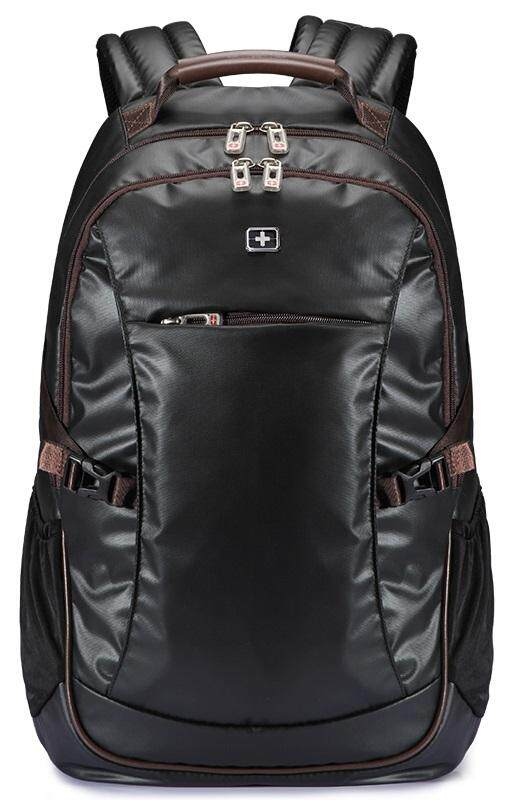 a6cbcac147 Original SwissGear Schwyz Master Waterproof Laptop Backpack ...