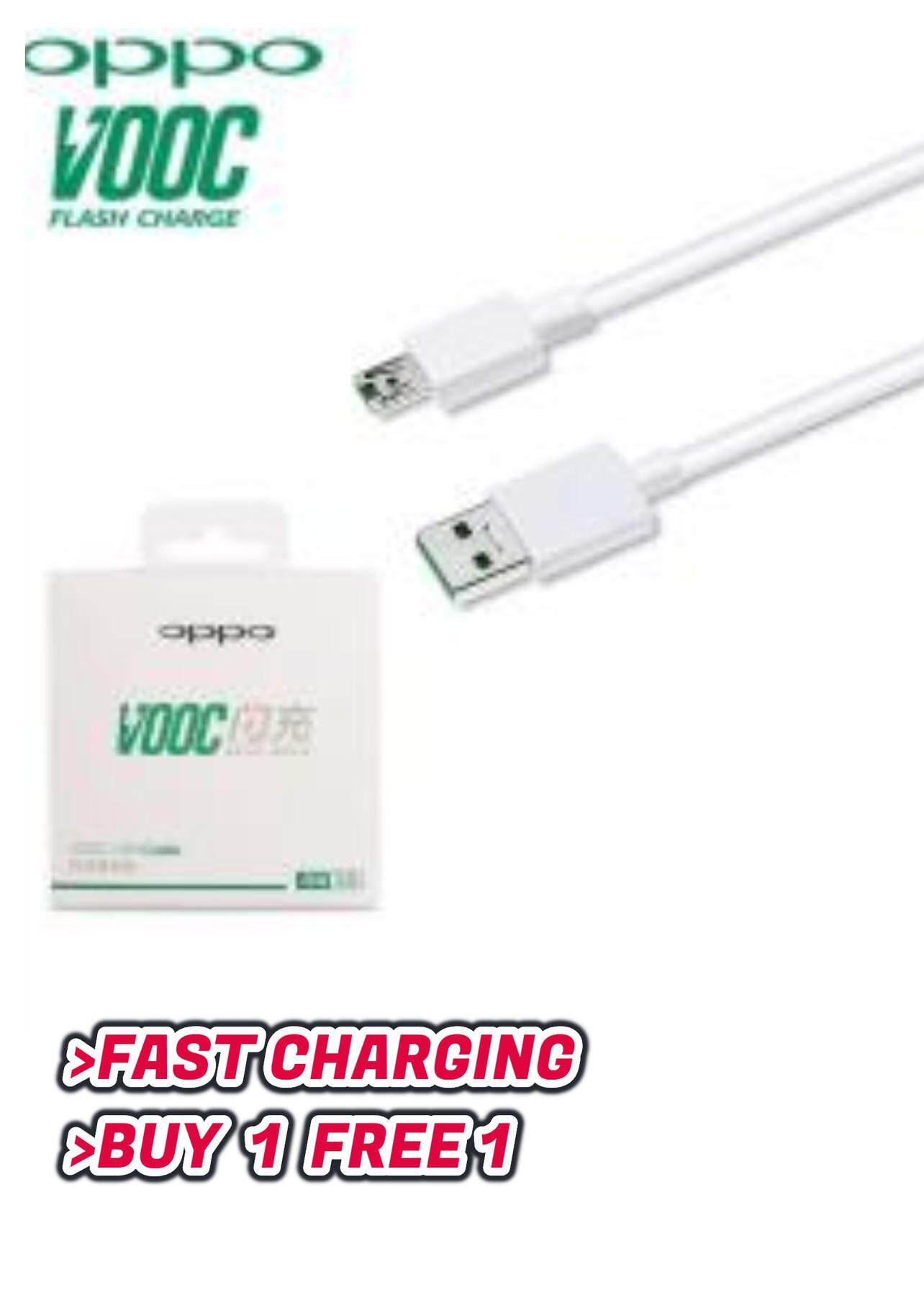 Buy Sell Cheapest Oppo Data Cable Best Quality Product Deals Kabel Vooc Fast Charging Original Bbyoriginal Flash Micro Usb Sync