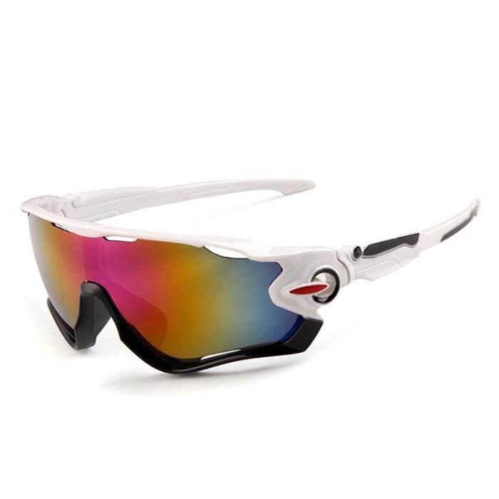 0a23abdc738 Men Sunglasses - Buy Men Sunglasses at Best Price in Malaysia