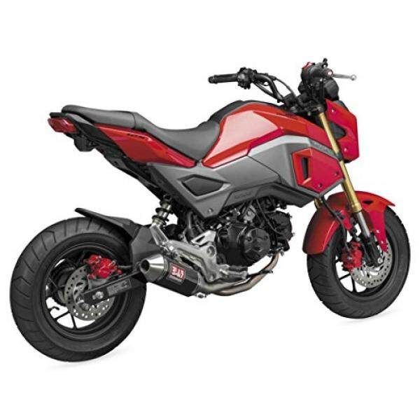 Moto Parts & Spares - Buy Moto Parts & Spares at Best Price in