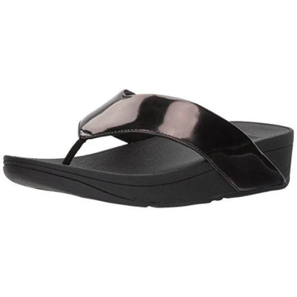 3e0556de12aa0 FitFlop Men s Shoes price in Malaysia - Best FitFlop Men s Shoes ...