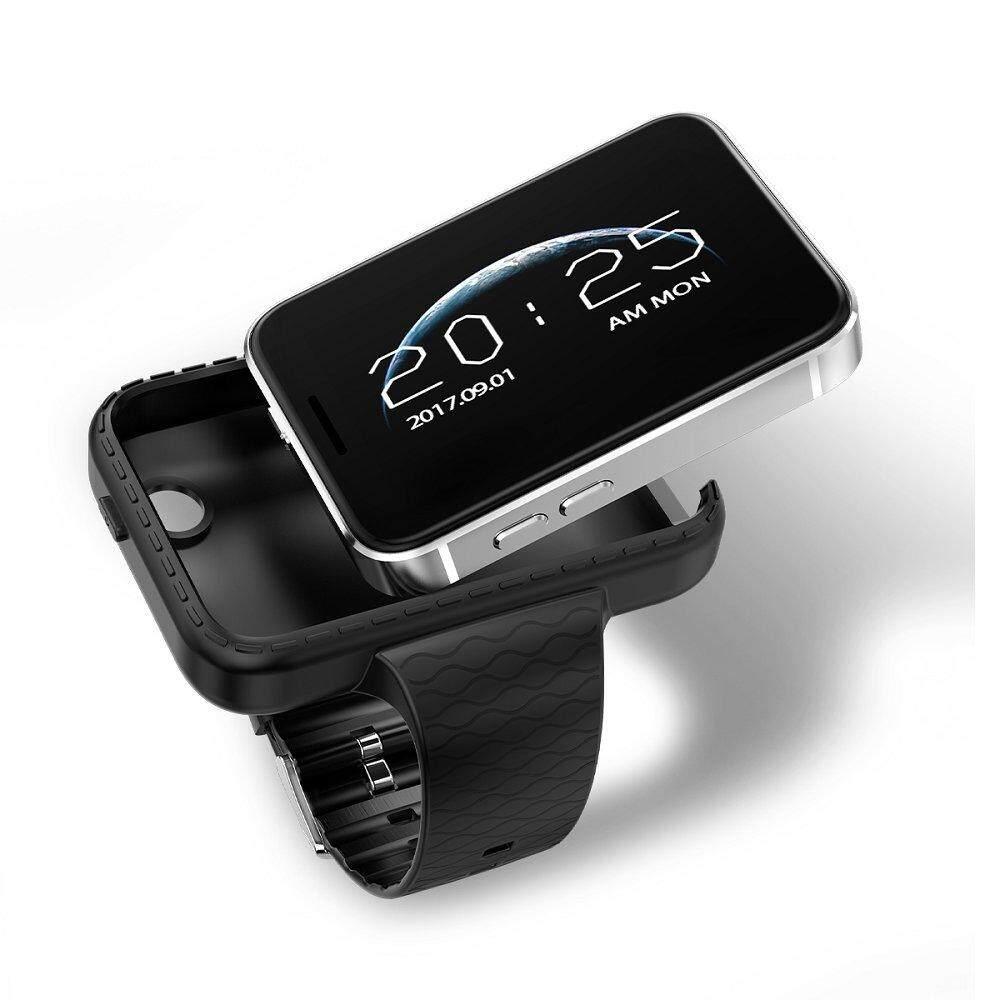 Cek I5s Smartwatch Mendukung Sim Dan Tf Kartu Perekam Berkendara Pemantau Fitness Intl Dan Harga Terkini April 2019