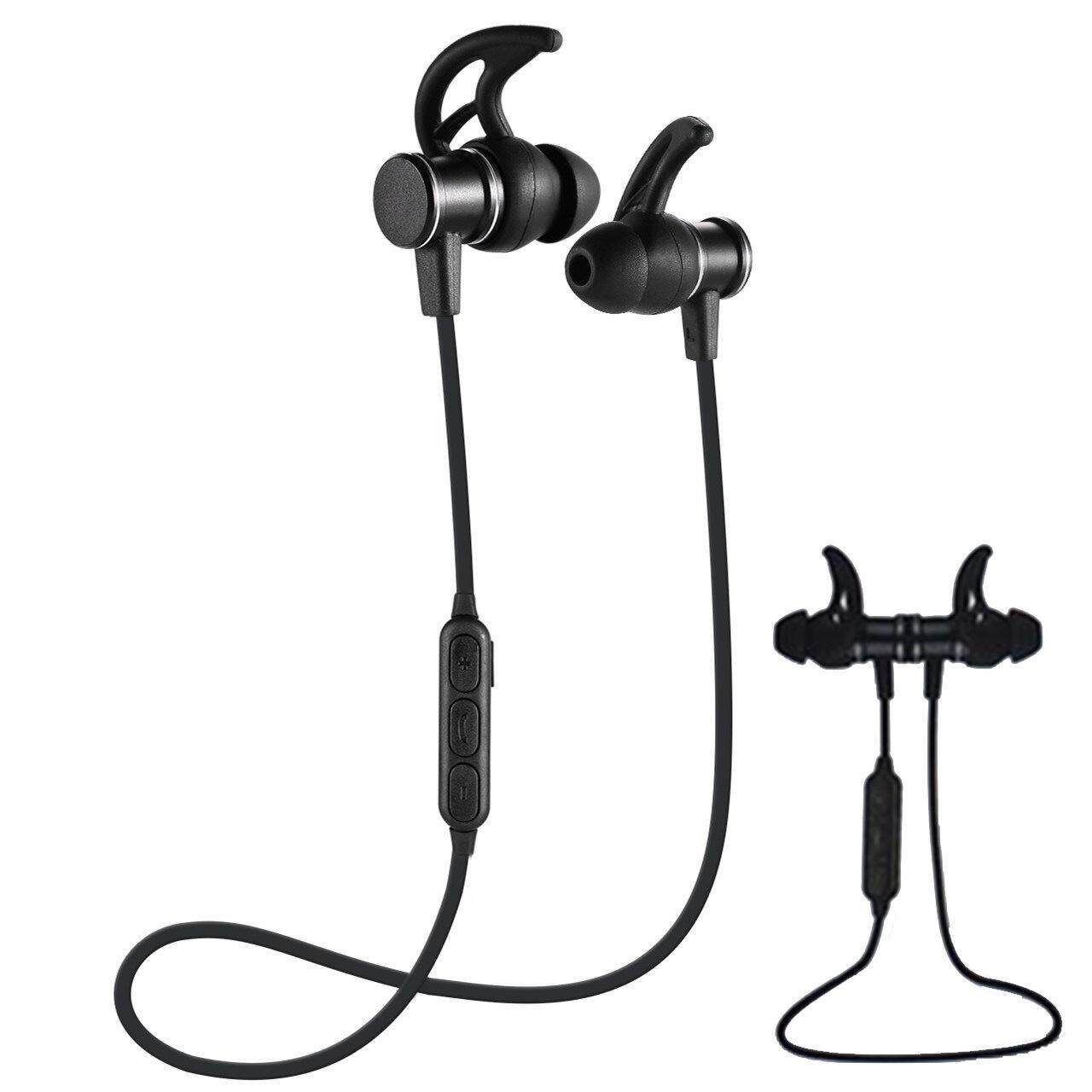 In Ear Headphone For Sale Headphones Prices Brands Specs Original Dacom Armor G06 Sport Ipx5 Waterproof Music Wireless Bluetooth Headset Motion Heavy Bass Android Mobile Phone Universal Magnetic Gift