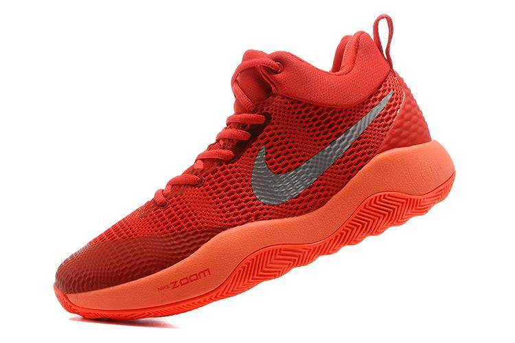 release date: d437e 343d6 Original Nike zoom HyperRev New Basketball Shoes