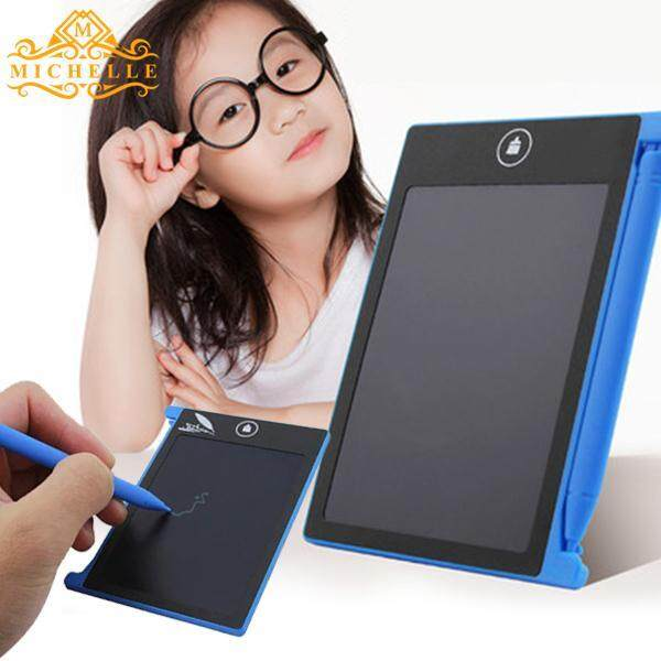 LCD Digital Writing Tablets Painting Board Drawing Pad Graphic Note Board