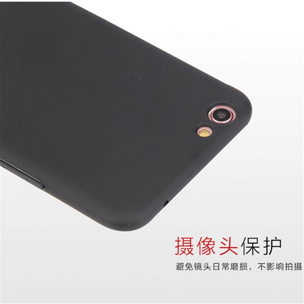 For OPPO A33 / Neo 7 Scrub Smartphone Case Ultra Thin Soft Silicon .