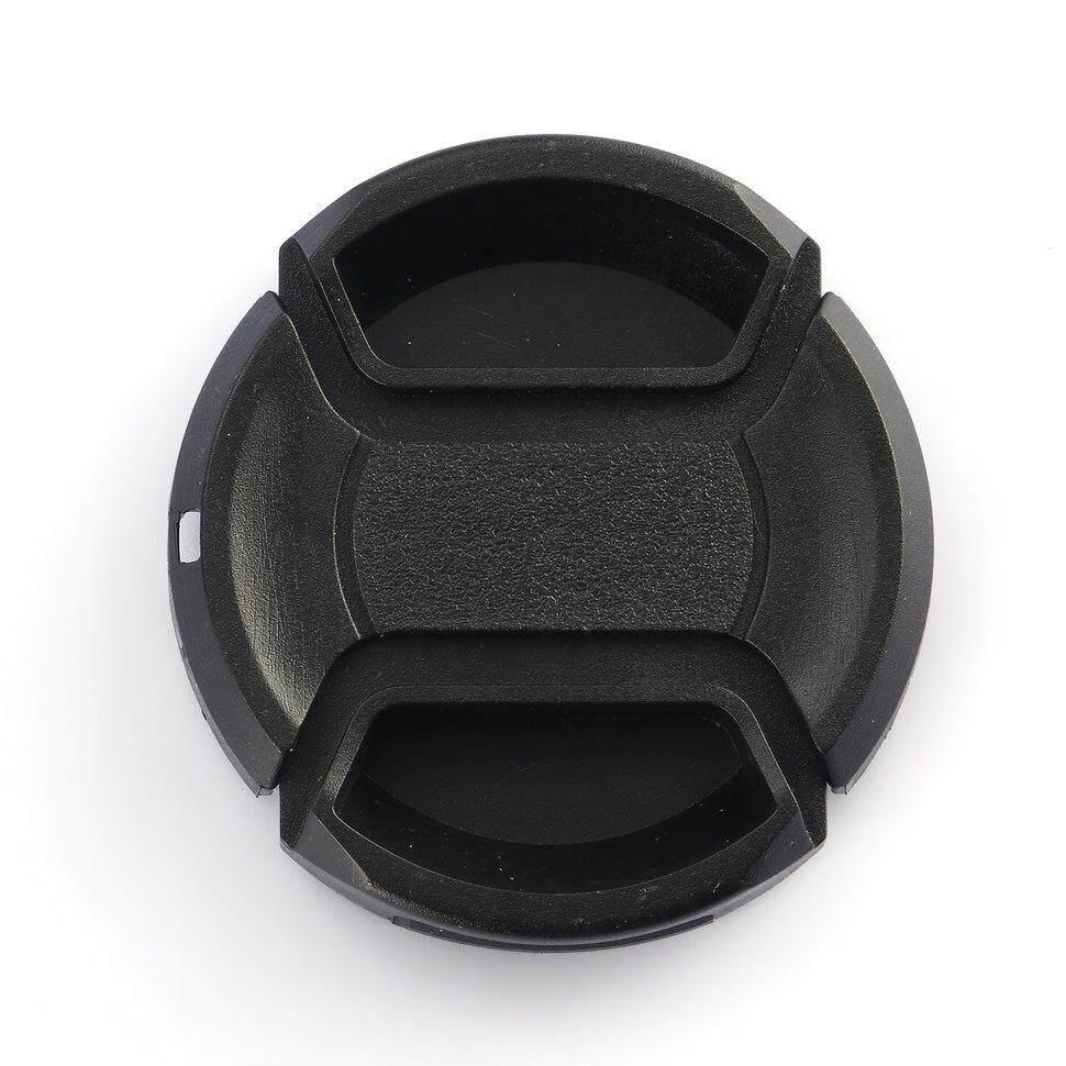 Gearray Light Waterproof Dustproof Camera Lens Cap Holder Cover For D*JI X5/X5S/X5R