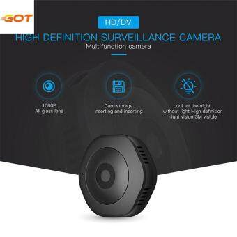 Pencarian Termurah Got It Micro Camera Wireless DVR Portable harga penawaran - Hanya Rp286.056