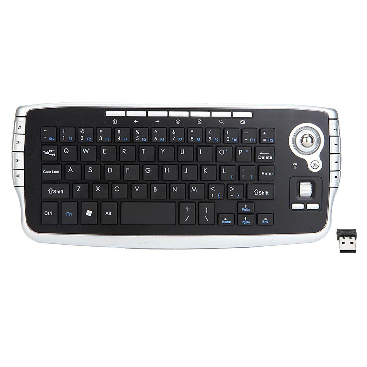Basic Keyboards For Sale Computer Prices Brands Keyboard Wireless And Mouse Combo Hk 3800 Fn 717 3 In 1 24g Smart Tv Remote Control