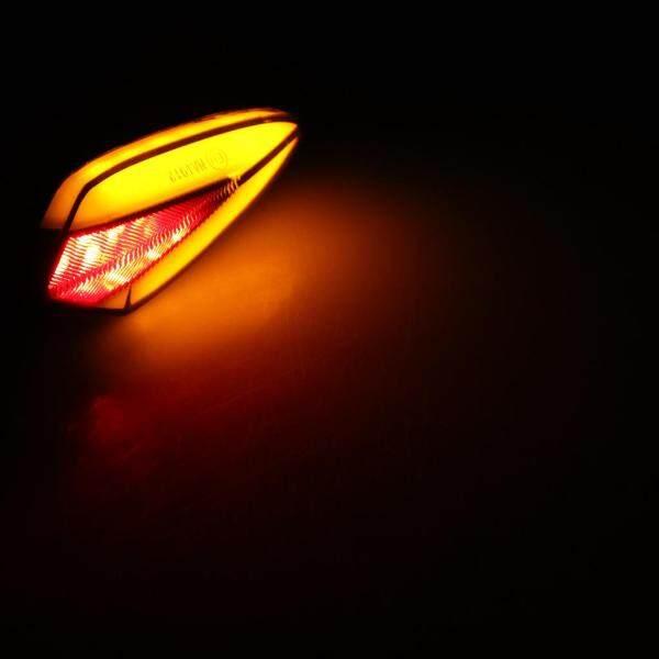 WDCOOL , 2 Cái Rơ Le Tín Hiệu Rẽ LED Xe Máy, Rơle Đèn Chớp Đèn Nháy Xe Máy