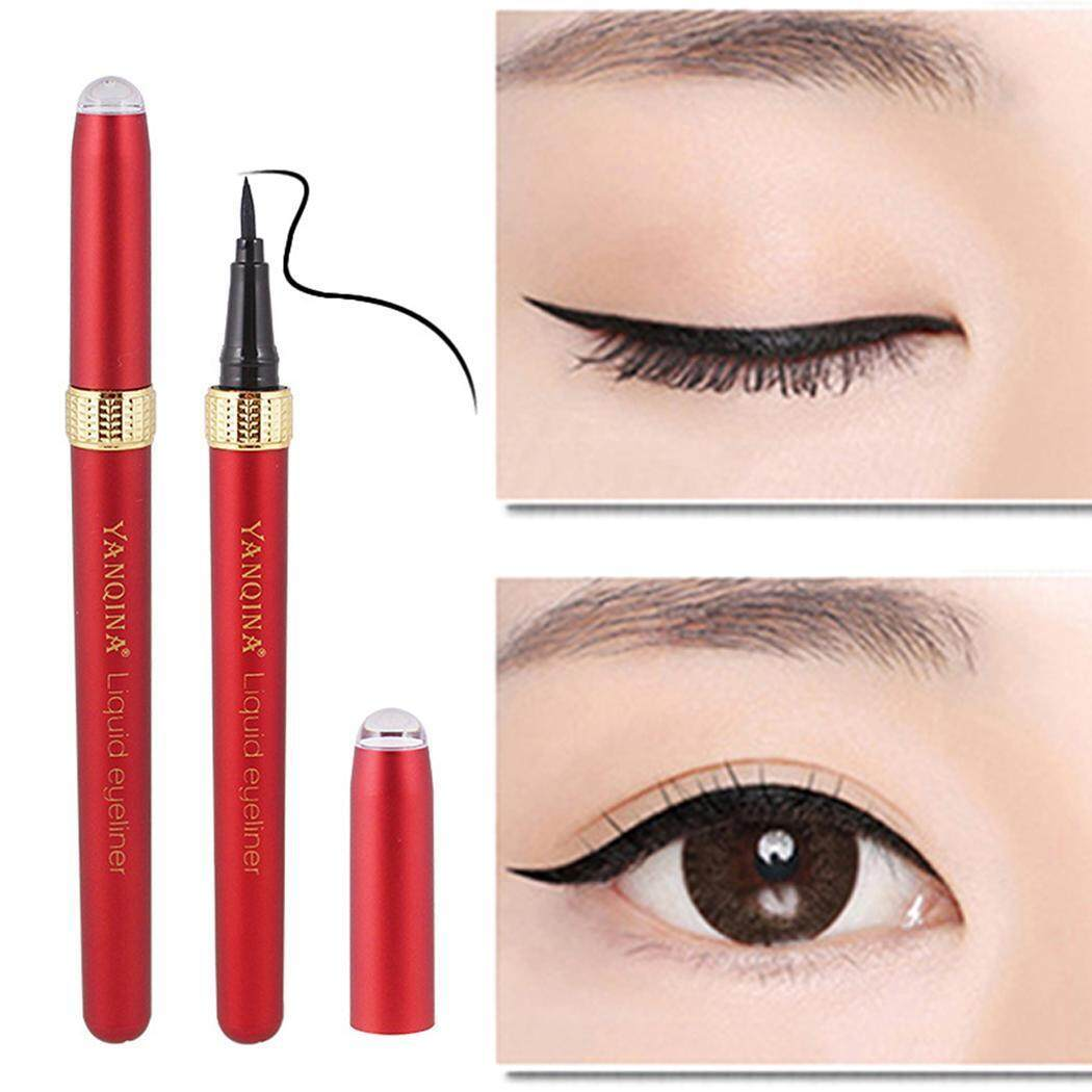 Hot Sale New Cosmetic Make Up Waterproof Long Lasting Life Women Eye Liner Stick - intl Philippines