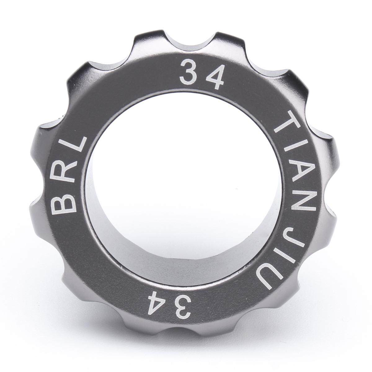 Kasus Alat Sekrup Pembuka Cover Remover untuk Menonton Breitling 34/35 Mm 36 Mm 38 Mm 【34mm】-Intl