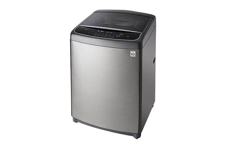 LG FULLY AUTO WASHING MACHINE (11KG) T2111DSAM