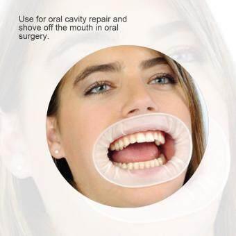 Harga preferensial 10 Pcs Karet Sekali Pakai Mulut Pembuka Gigi Dam Mulut Gag Cheek Retractor Mulut Dentist Alat-Internasional beli sekarang - Hanya Rp150. ...
