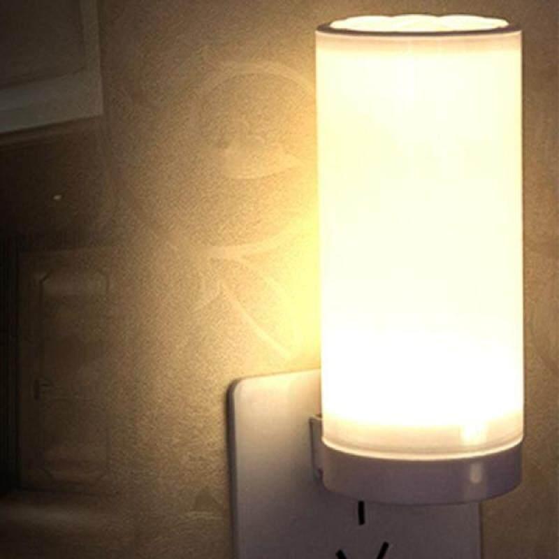 Bảng giá 220 V Mờ Đèn Ngủ LED, Điều Khiển Từ Xa Không Dây Đèn Ngủ, 10 cấp độ Mờ và 3 Màu Đèn Bàn Đèn Bàn Cho Trẻ Em Trẻ Em Chất Liệu