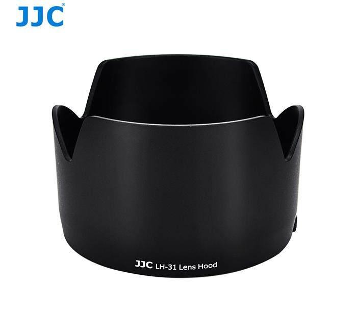 JJC LH-31 Lens Hood for Nikon AF-S DX Zoom-Nikkor 17-55mm f/2.8G IF-ED Camera Lens ( HB-31 )