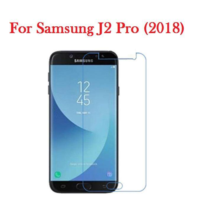 Fitur Full Hardcase Ipaky 360 For New Samsung Galaxy J250 J2 Pro