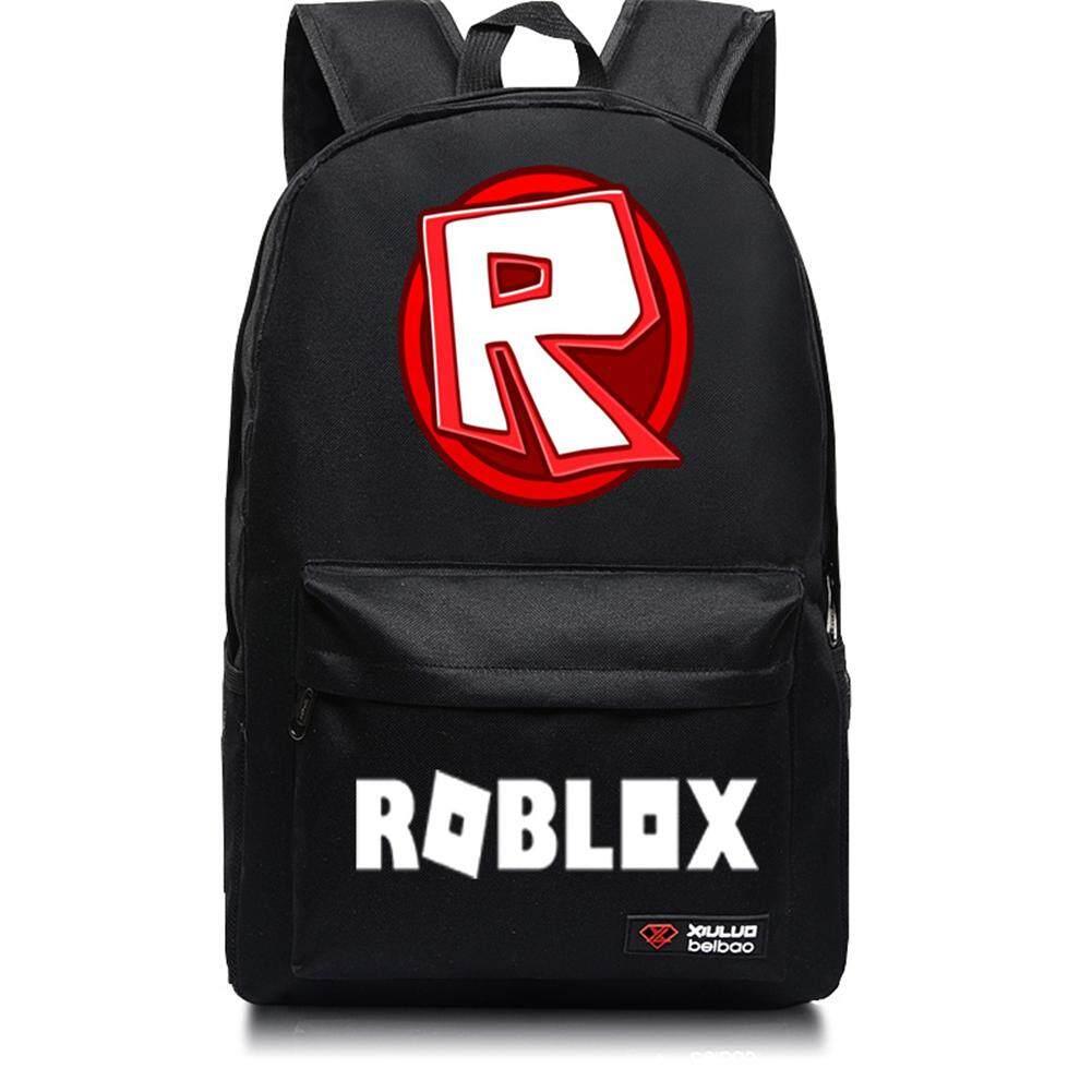 Game Peripheral Backpack - Shoulder Bag for Men and Women - Travel Bag  Computer Bag Student 027884a1bb062