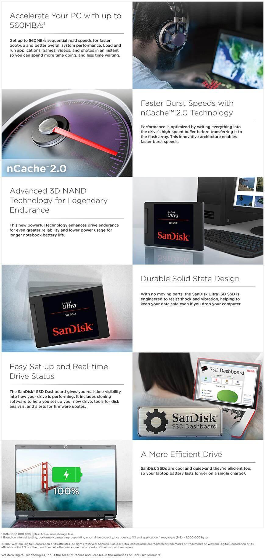 Ultra_3D_SSD_GettingMore.jpg
