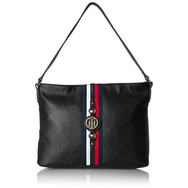 a039ce05ad Tommy Hilfiger Bags for Women Philippines - Tommy Hilfiger Womens ...