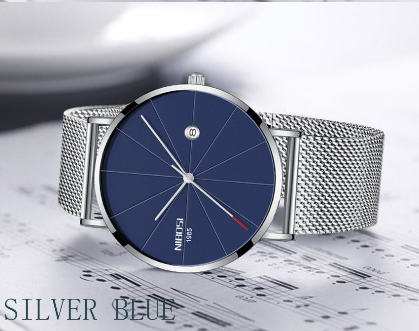 watches men 2321 (15)