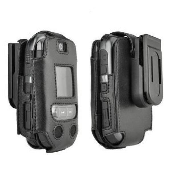 Smartphone Case S Case S Verizon Verizon Samsung Kulit Dilengkapi Case U640 Konvoi-Intl