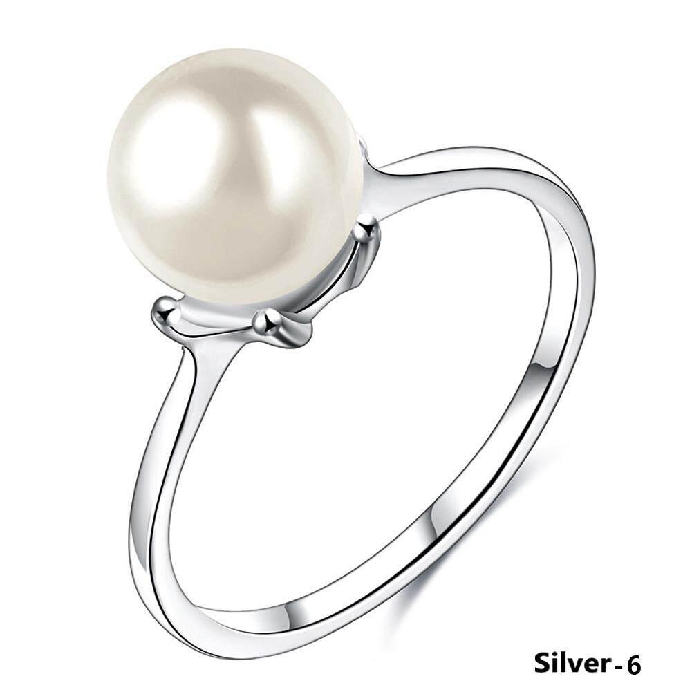 Fitur Softlens X2 Sanso Color Pearl Dan Harga Terbaru ...