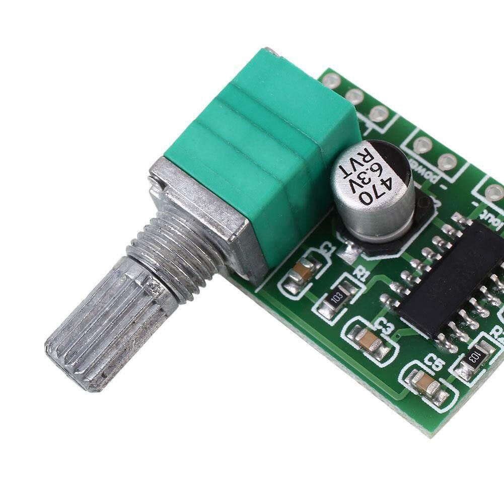 Cek Harga Baru 5 V 4 Channel Relay Kontrol Modul Untuk Arduino Arm 5v Pin Biru Bestprice Pam8403 2 2ch Usb Daya Audio Amplifier Amp Volume