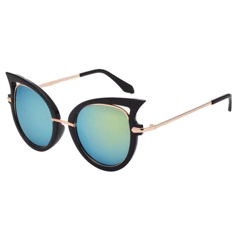 Buy   Sell Cheapest FASHION CAT EYE Best Quality Product Deals ... ab770279f7