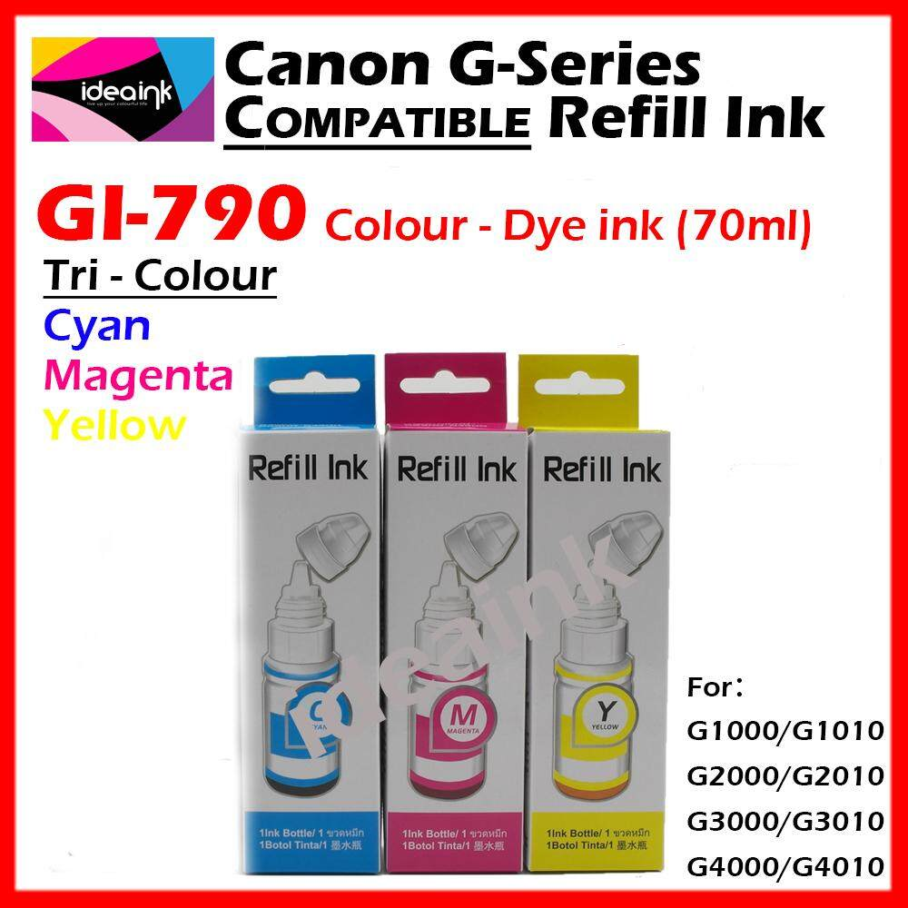 Sell Goodyear Sicherheitsschuh G3000 Cheapest Best Quality My Store Tinta Canon Ori Gi 790 Black Myr 46