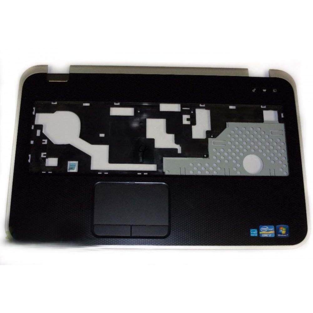 Dell Inspiron 17R SE 7720 Mainboard Palm Rest DP/N: RC3X0 Malaysia