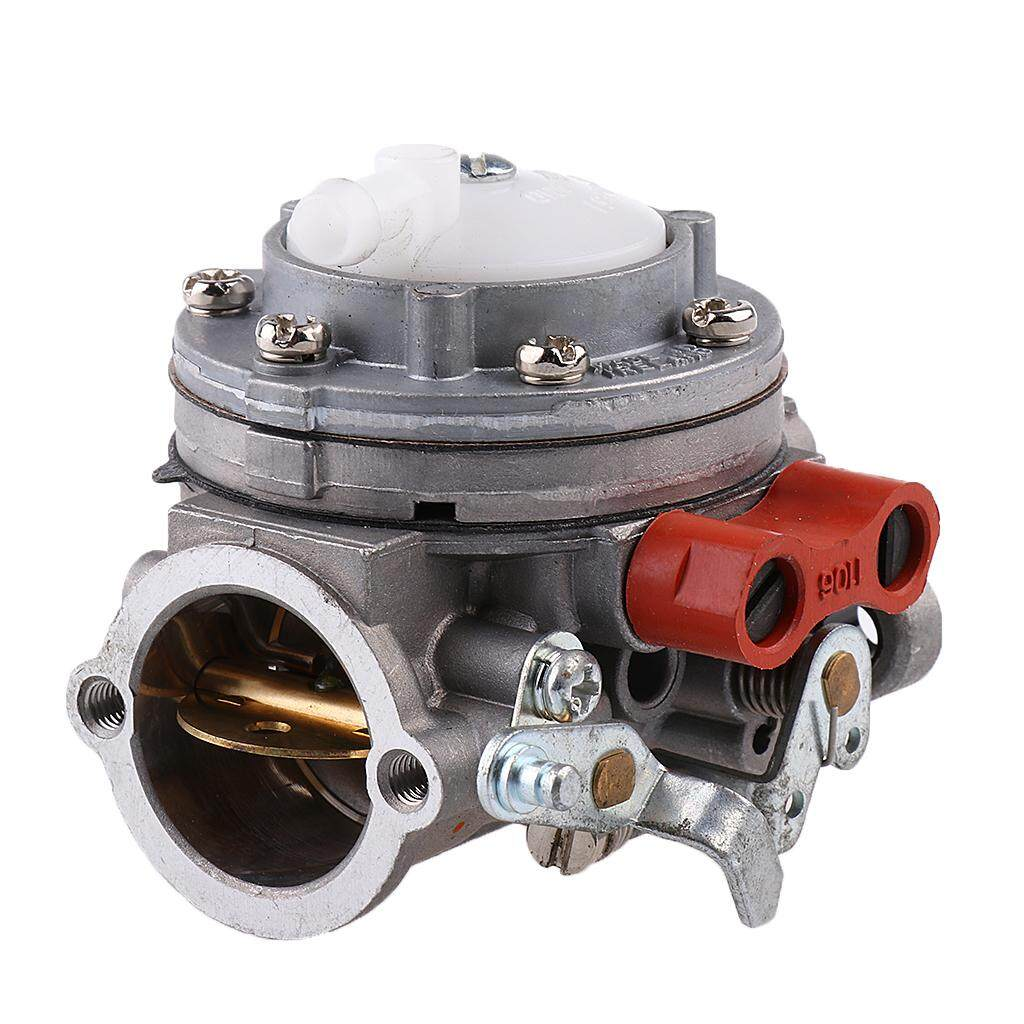 MagiDeal Carburetor Carb for Stihl 070 090 090G 090AV Chainsaws Replaces  LB-S9 Engine