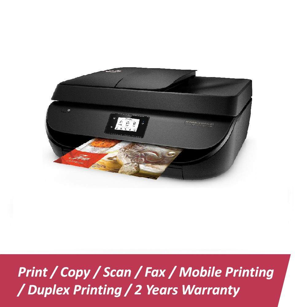Features Hp Original Ink Cartridge Hp680 Black Printer Deskjet 2135 Advantage 4675 All In One
