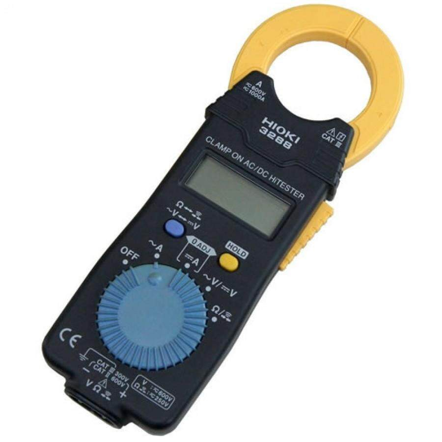 Sell Hioki 3246 Cheapest Best Quality My Store Clamp Meter Ac 3280 10f 1000a Flexible Current Myr 599 3288 Dc