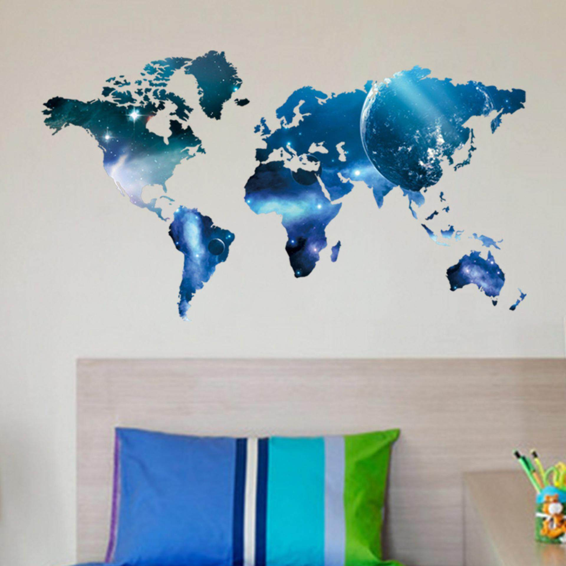 Wall stickers for sale wall decals prices brands review in world customer pvc wall stickers removable decal mural diy art picture wallpaper room home decor gumiabroncs Image collections