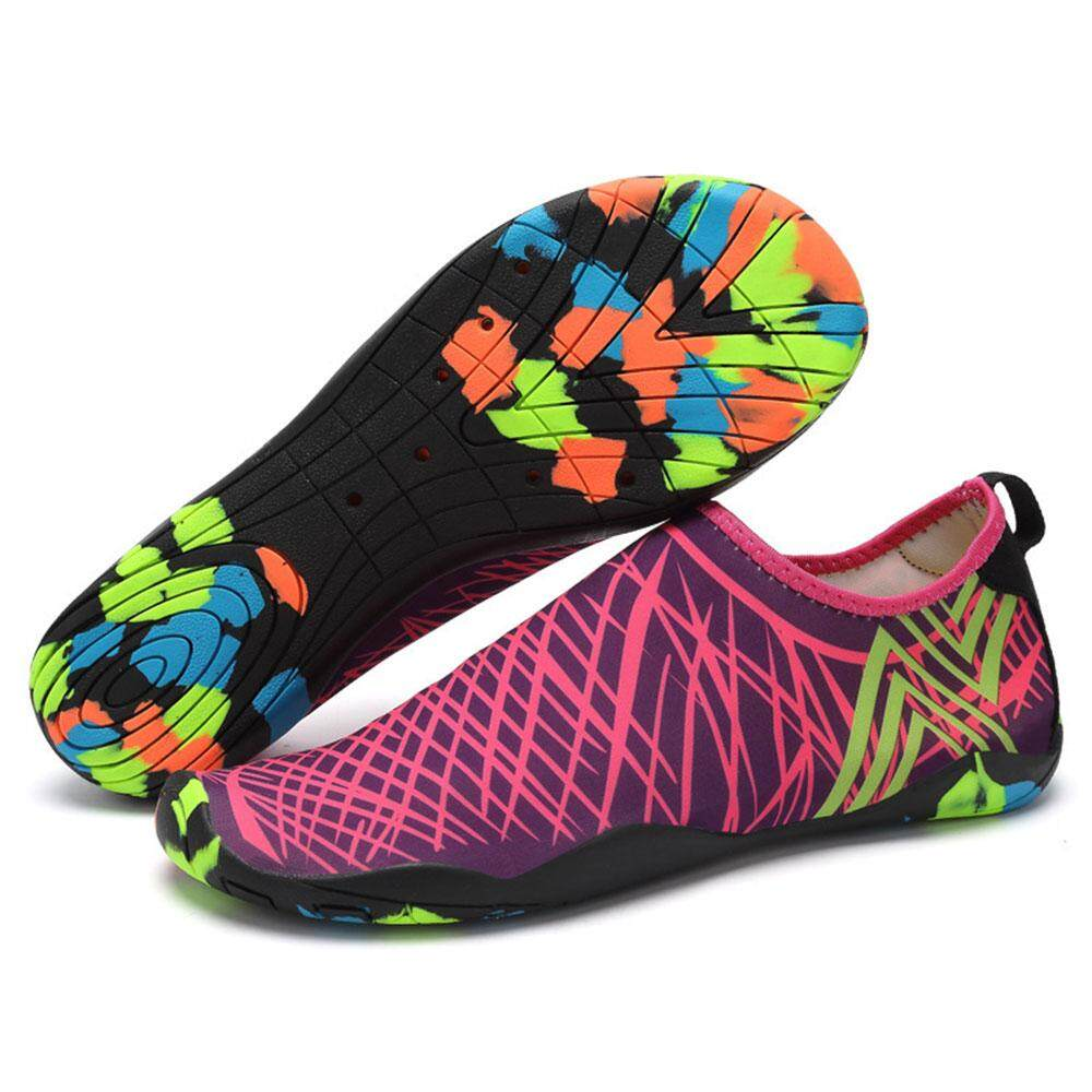 Kelebihan B F Eva Water Aerobics Float Belt For Aqua Jogging Pool Your Run Cross Training Post Stroke Attack Size M Umiwe Shoes Mens Womens Beach Swim Quick Dry Socks
