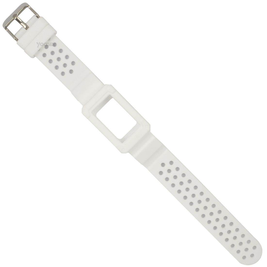 Fitness Tracker Straps for sale - Fitness Watches Straps