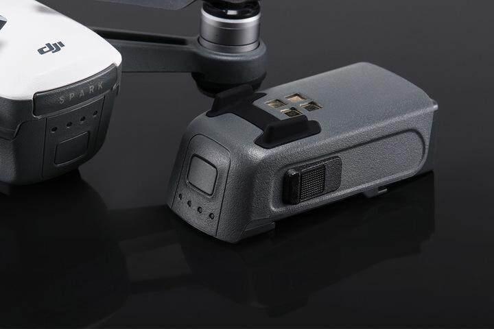 DJI Spark Intelligent Flight Battery